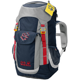 Jack Wolfskin Expl**** Backpack Kids night blue